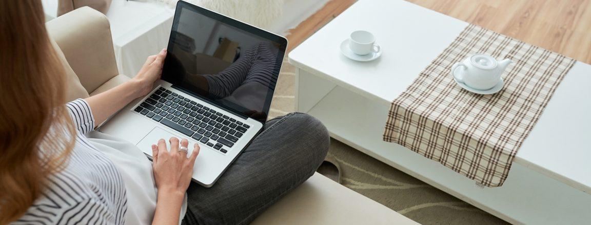 freelancer-nos-finais-de-semana.jpg